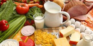 Dieta biegacza - odżywianie i suplementacja