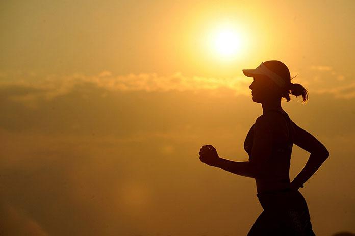 Bieganie z pulsometrem, czy bez?