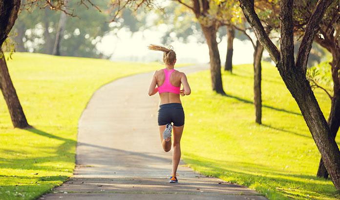 Odżywki dla biegaczy. Jakie warto wybrać?