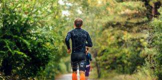 Optymalne produkty do biegania – koszulki
