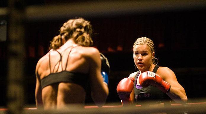 Po czym poznać dobrej jakości spodenki do MMA?