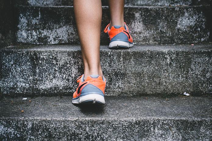 Czy istnieją buty do biegania idealne do każdej nawierzchni