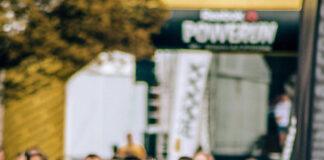 Odzież biegowa dla profesjonalistów