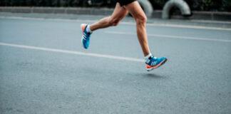 Jak wybrać słuchawki do biegania
