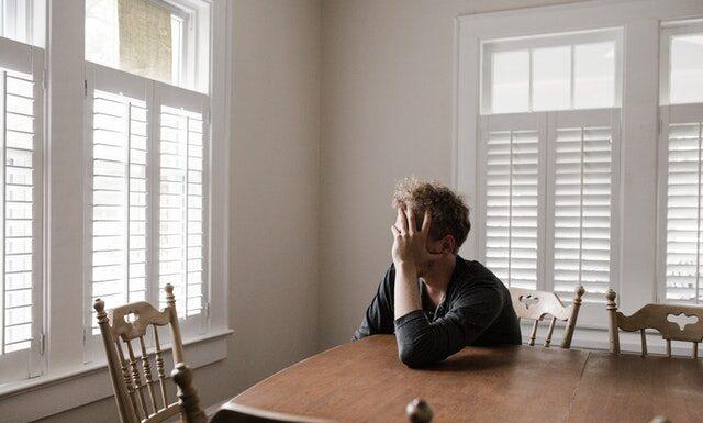 5 sygnałów, które mogą świadczyć o zaburzeniach obsesyjno-kompulsyjnych