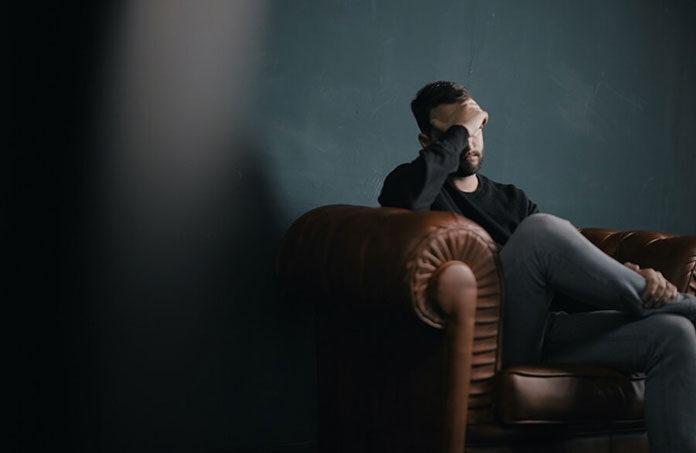 Wizyta u psychiatry na trzy sposoby – dopasuj terapię do swoich preferencji